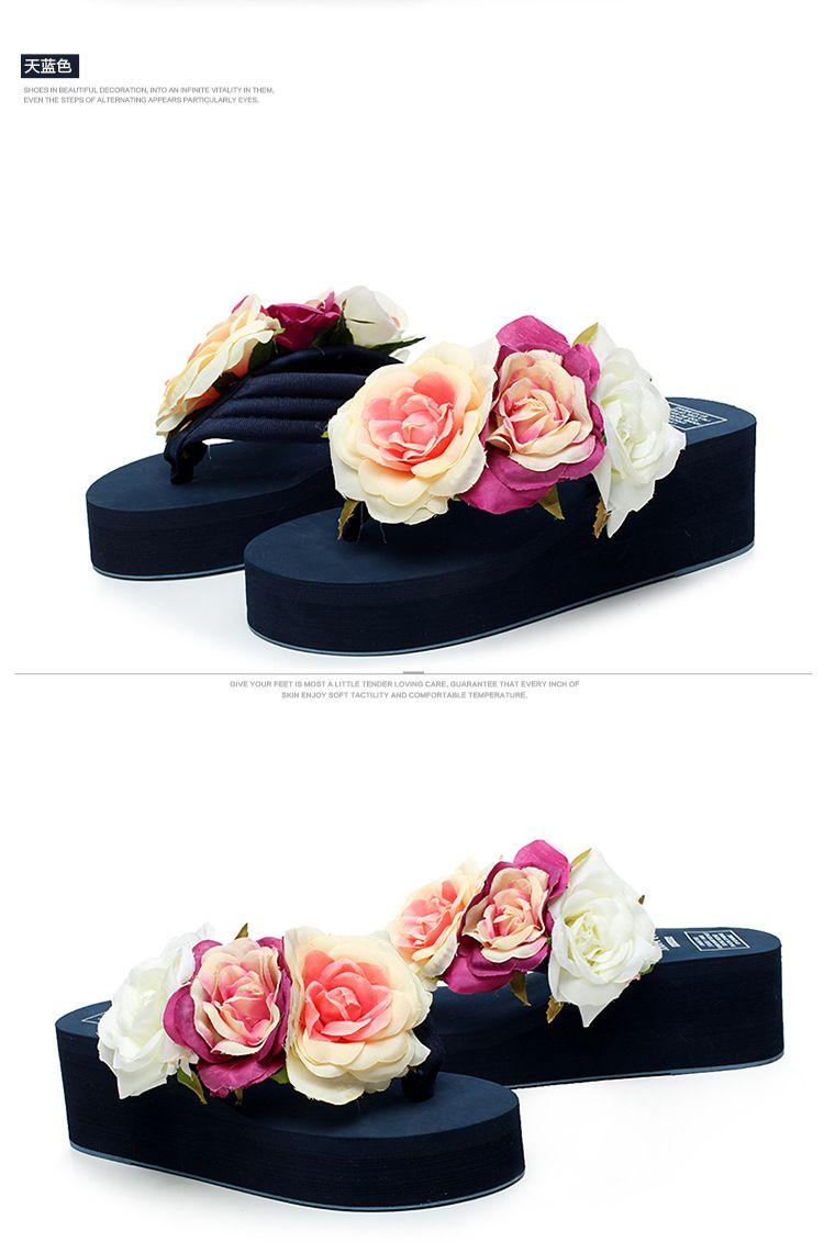 girls skechers sandals