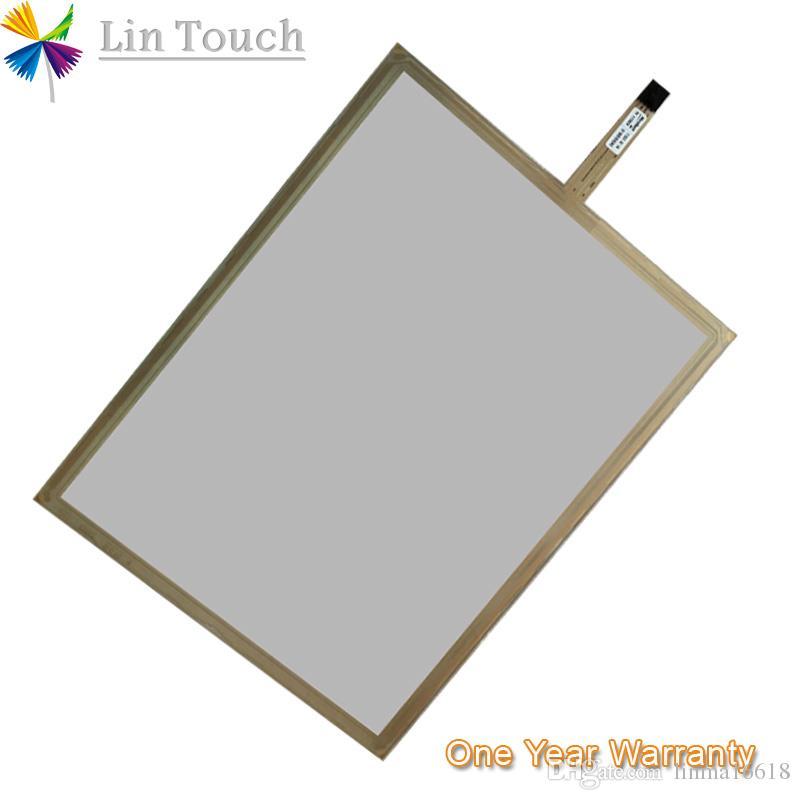 YENI 6AV7894-0AF30-1AB0 IPC677C 6AV7 894-0AF30-1AB0 HMI PLC dokunmatik ekran paneli membran dokunmatik dokunmatik onarmak için kullanılır