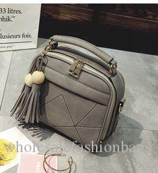 Оптовые новые модные женские сумки на ремне, кошелек SA467