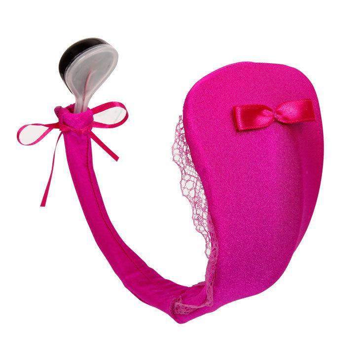 10 fundo C-Strap em Multispeed Vibration Vibration Estimulação Sex Toys Para Mulheres # R410