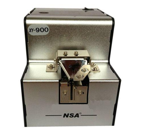 Freeshipping Fornecedor de Alimentador de Parafuso Automático 1.0-5.0mm Rotary Screw Feeder Arrangement Machine
