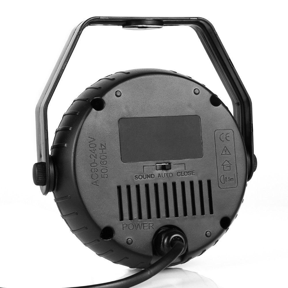 APD003MI(3)