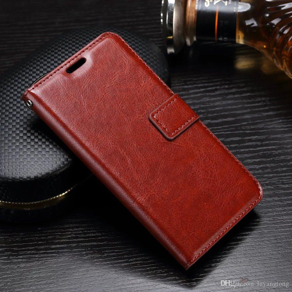 Téléphone cas pour Samsung Galaxy Note 20 Ultra portefeuille flip en cuir pour Samsung Galaxy Note 20 Cover carte Machines à sous
