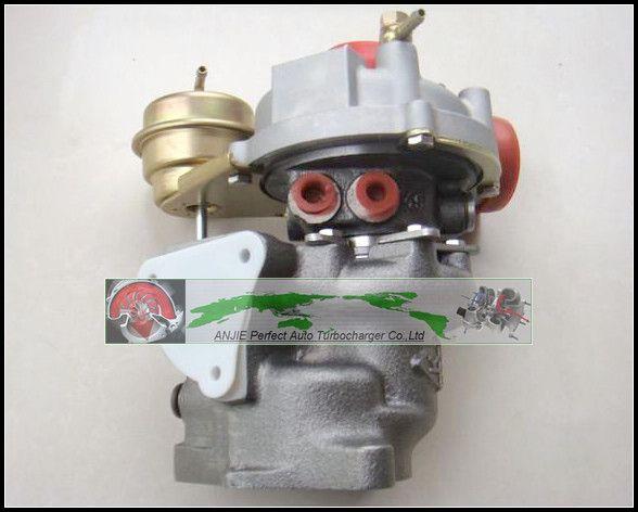 Turbo For AUDI A4 A6 Avant VW Passat Variant 1.8T 1994-06 AMG AWM ATW AUG BFB APU ARK AEB 1.8L P 150HP K03 53039880029 53039880025 53039880005 Turbocharger