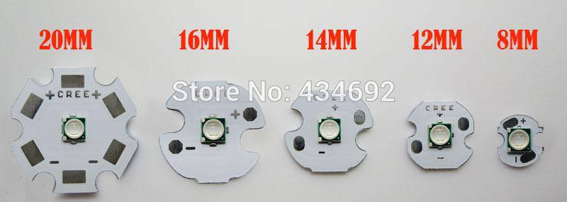 PCB Size