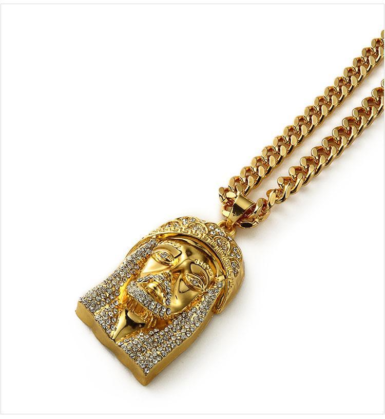 hip hop jewelry_03