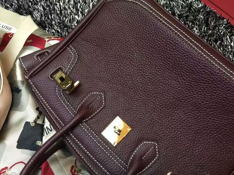 2016 Luxury H Handbag Women\`s Litchi Cowhide Messenger Bag Genuine Leather Famous Designer Shoulder Crossbody Totes Ladies Bolsa (29)