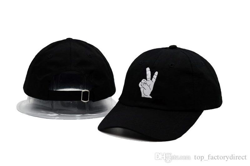2017 nuevo ryan especial sombrero enlace nuevo gorras de algodón sombrero de los hombres 3 colores envío gratis mujer sombrero tapa nuevos estilos de moda