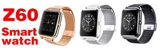 Z60 smartwatch