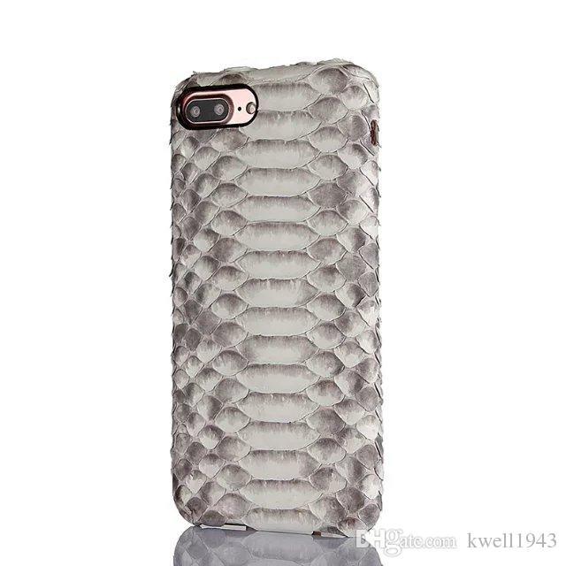 custodia iphone vera pelle