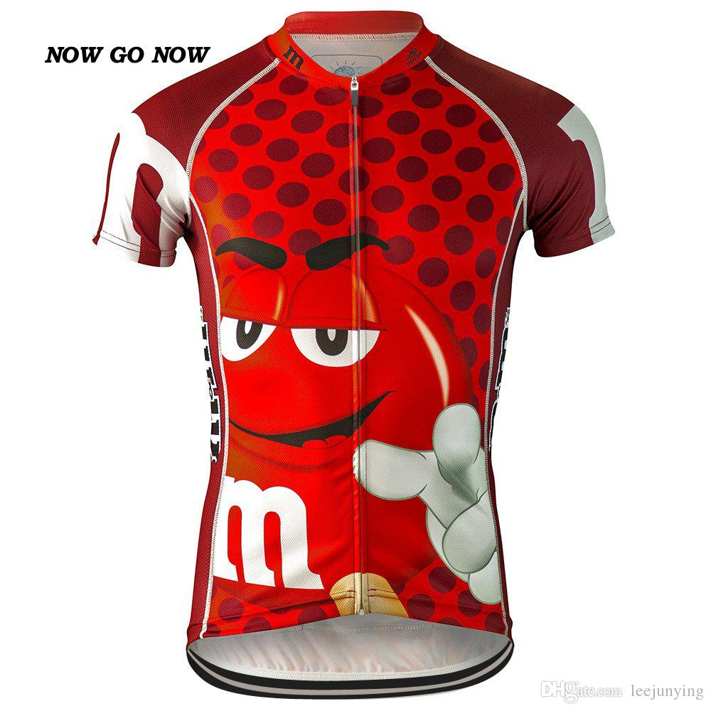 Cycling shirt design your own - If You Need Other Styles But You Did T Find In Our Store Please Contact Us 3 If You Need To Customize Your Own Brand And Logo Or Name Please Contact Us