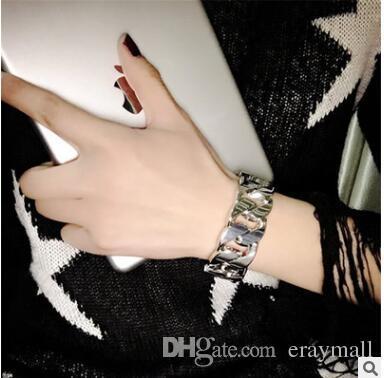 Yeni Tığ büküm bilezik elmas yüzük açık bileklik üç renk seçebilirsiniz