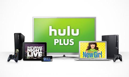 Retail And Wholesale United States Premium Hulu Plus Account See Live Tv  1month Electronics Sale Online Electronics Store Online From John8860,
