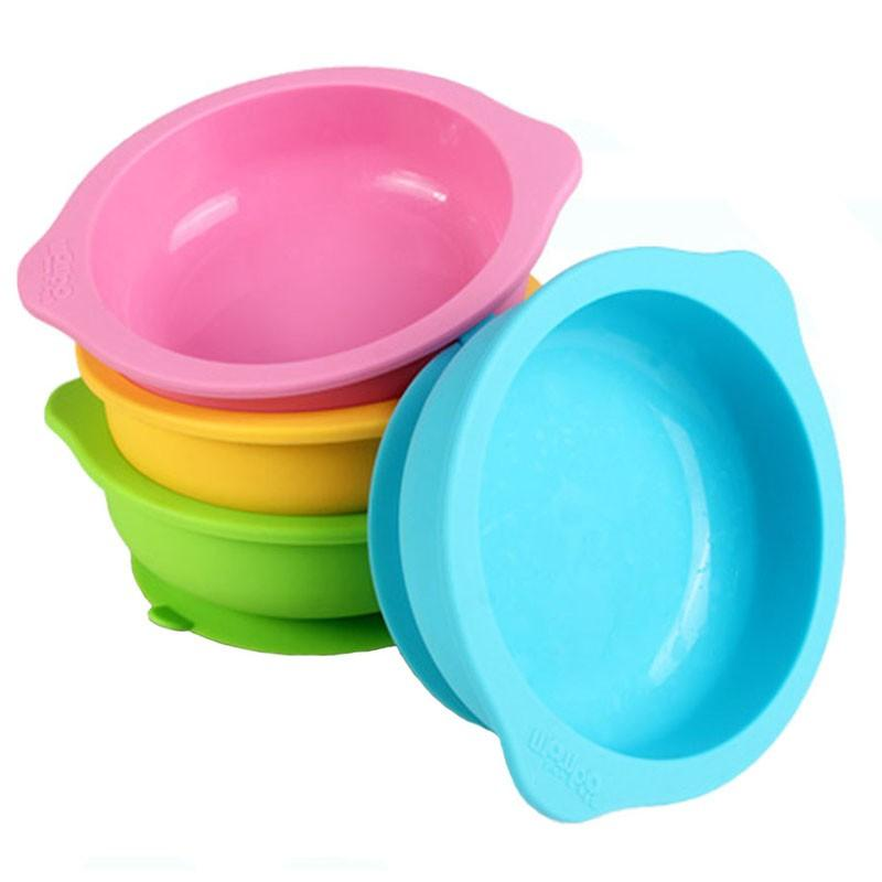 Soft-Baby-Silicone-Sucker-Bowl-220ml-kids-Utensils-Tableware-Bowls-Training-Plate-Feeding-Dish-New-Year-Gift-T406 (10)