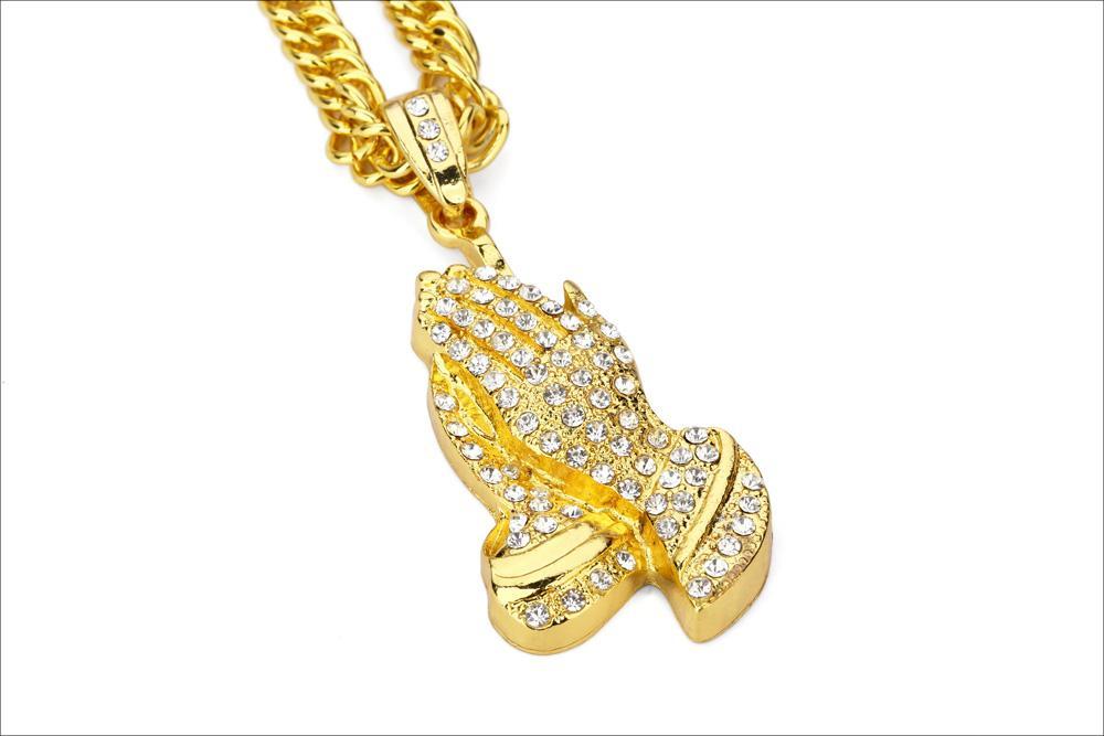 8-mens jewellery