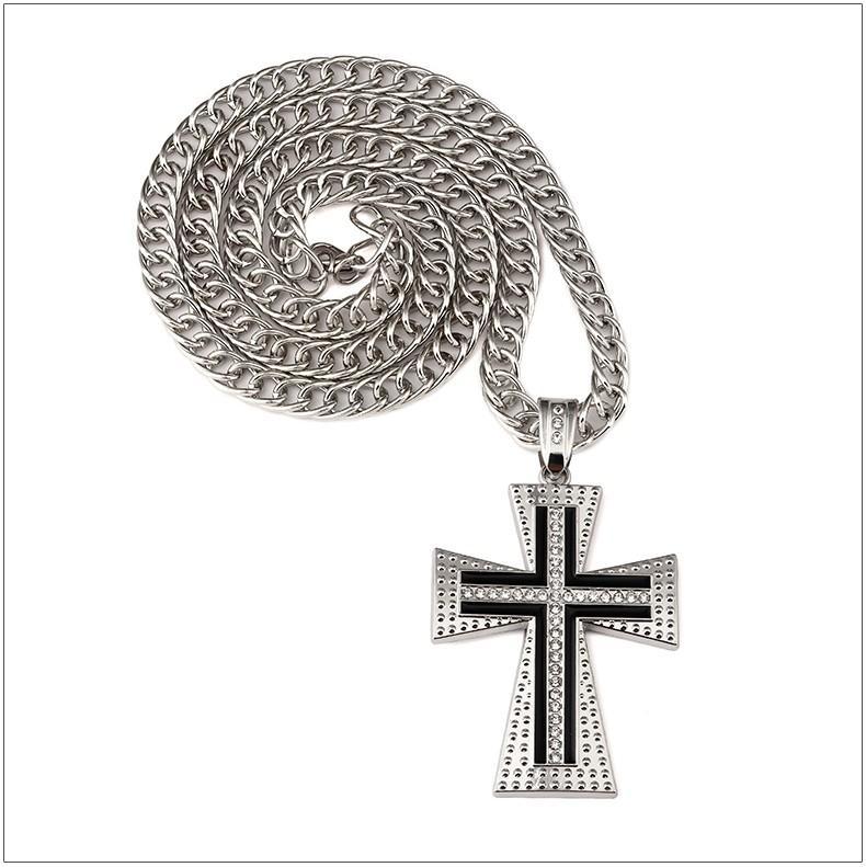 Fashion Necklace 05