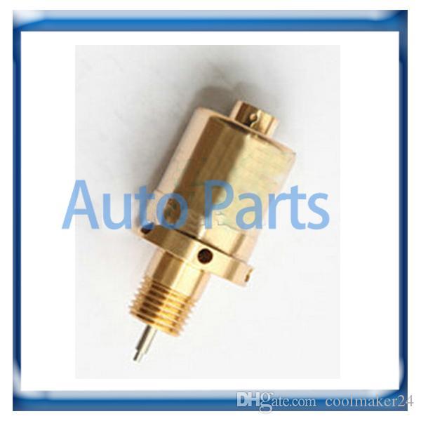 Valvola di controllo compressore SD7V16 / SD7V12 / SD6V12 per FORD / LANDER ROVER / FIAT / PEUGEOT / RENAULT / SEDILE / SKODA / VW / VOLVO / CITROEN