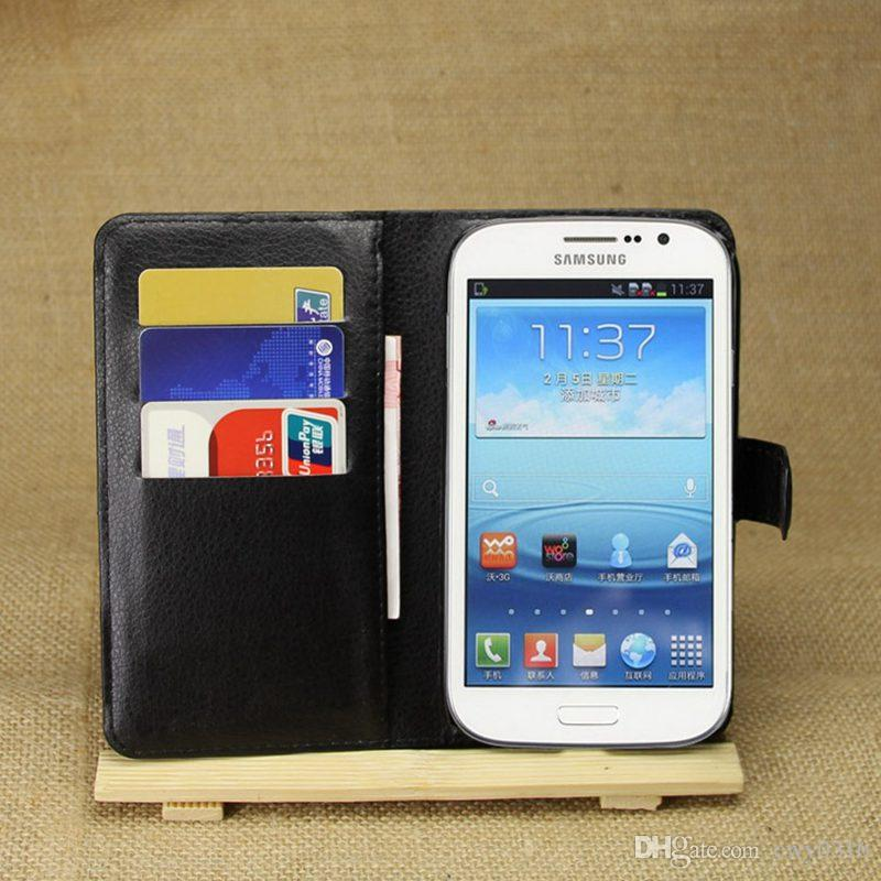 cover samsung galaxy grand neo plus brillantini
