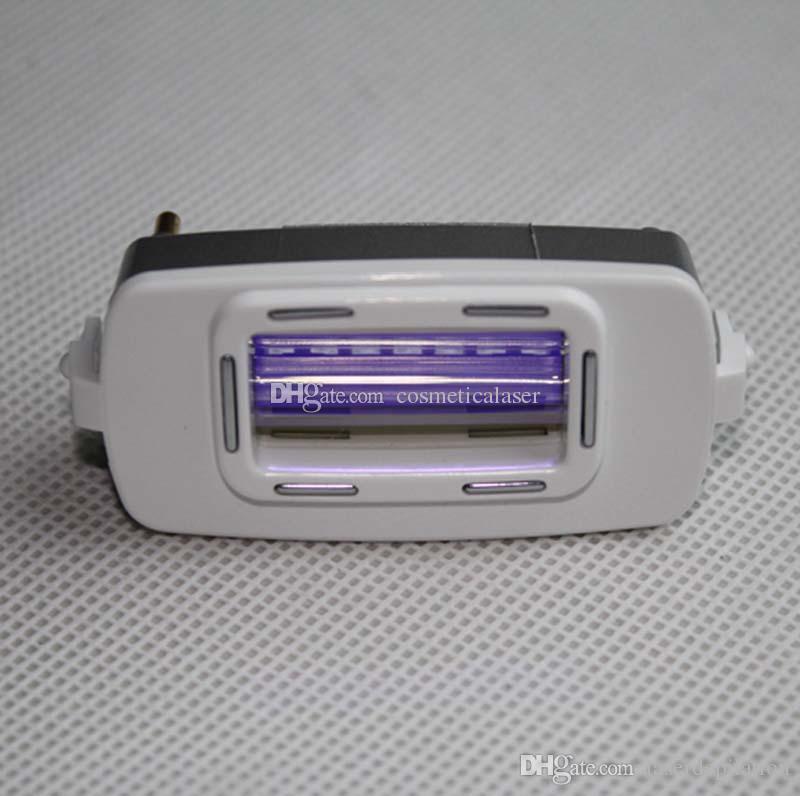 Лампа Luminic IPL машины