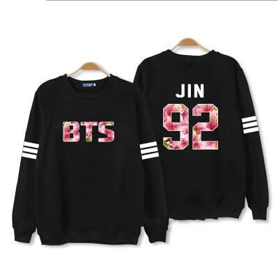 Kpop-bts-hoodies-for-men-women-bangtan-boys-album-floral-letter-printed-fans-supportive-o-neck (11).jpg