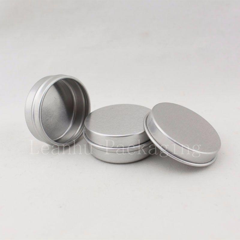 15g-aluminum-jar--(4)