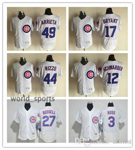 e5209a4d721 Cheap Mens Chicago Cubs Jerseys 34 Jon Lester Turn Back The Clock Jerseys  Beige White ...