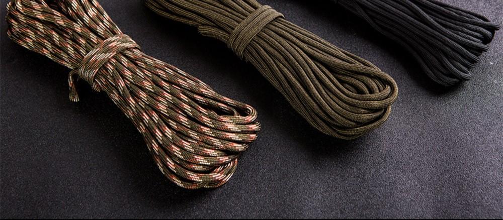 Outdoor-9-core-rappel-rope_12