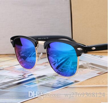 summer newest style Only sunglasses 9 colors sunglasses men Bicycle Glass sports sunglasses Dazzle colour glasses A+++ free shipping3016