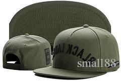 CAYLER SON Sombreros ArmyGreen Caps gorra de béisbol para hombres mujeres Cayler and Sons snapbacks Sports Fashion Caps marca hip hip brand hat bone