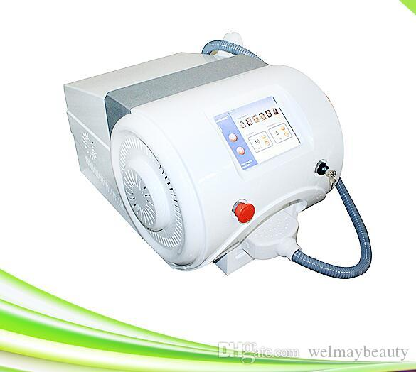 Permanent Hair Removal Diode Laser Product Spa Clinic Use 808nm