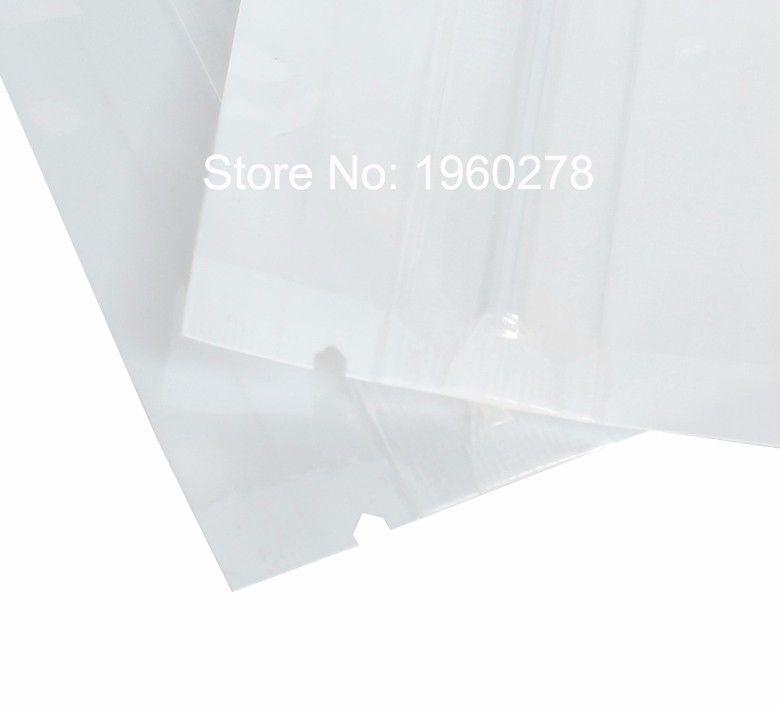215-650908-b