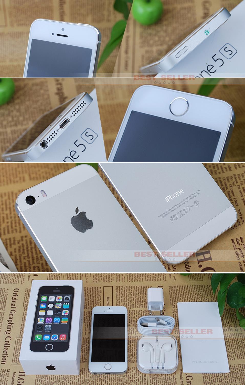 iphone a1533 precio