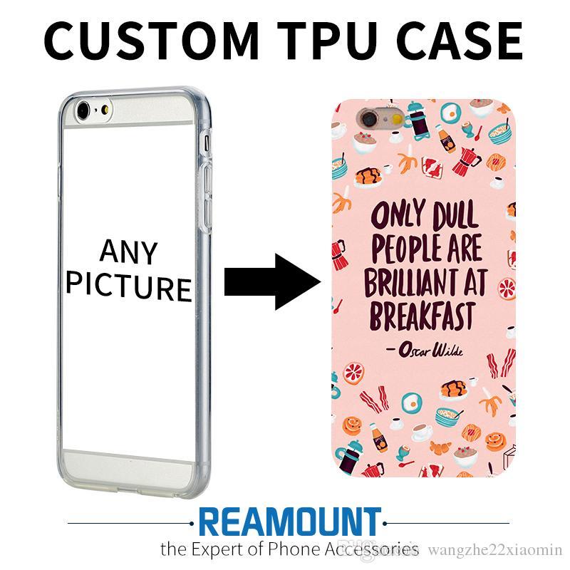 iphone 8 cover personalizzata