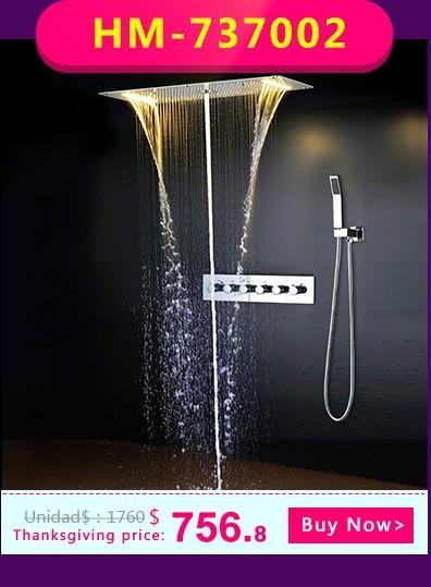 shower set (6)