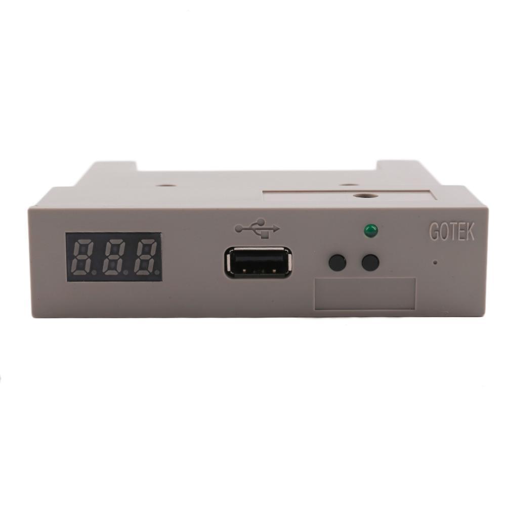 TB02400-D-700-1