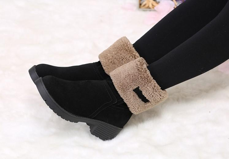 62a6a05d7 2017 New Shoes. Snow Boots. Women'S Shoes. Women'S Boots. Casual Fashion  Shoes. Winter Boots. Keep Warm. Walking Boots.Ankle Boots. Cheap Cowgirl ...