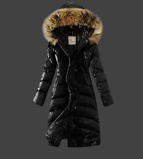 2016 Inverno Nuova Moda Cappotto Lungo Slim Addensato Dolcevita Giacca Calda Cotone Imbottito Cerniera Parka Outwear Casacos 3 Colori di Alta Qualità