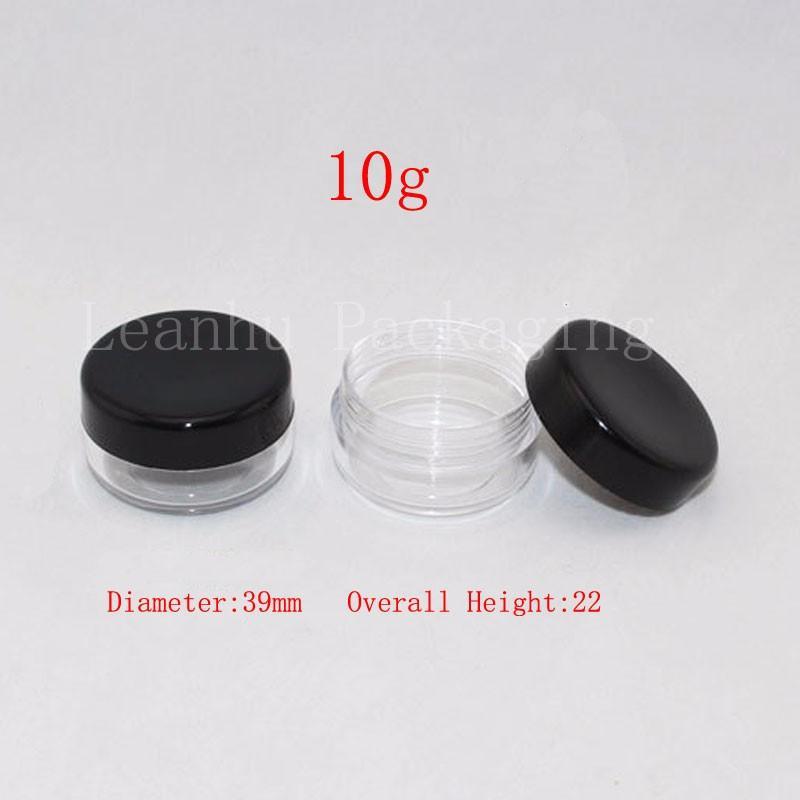 10g-PP-lid-jar