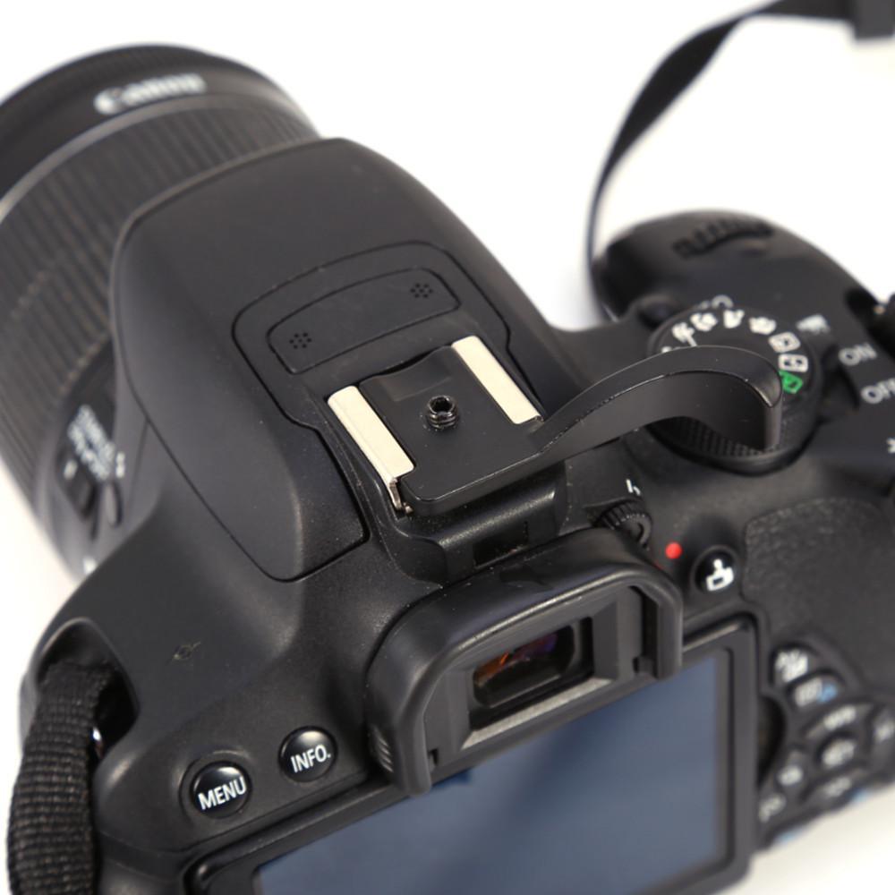 2019 Camera Thumb Up Grip For Fujifilm X10 X100 Olympus E PL1 PL3 E0Xc X E1  X M1 X A1 X E2 X Pro1 From Kbeer, &Price