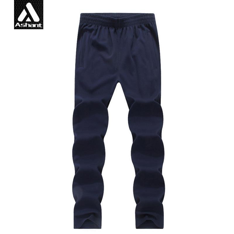 Toptan-2016 Yeni Geliş Erkek Sweaterpants Moda 9XL 8XL 7XL 6XL 5XL Boyutu Egzersiz Pantolon Büyük Erkekler Jogger Casual Sıkı Siyah Pantolon