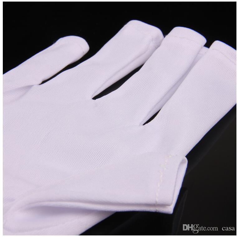 Online Cheap Anti Uv Gloves For Uv Light/Lamp Uv Protection Nail ...