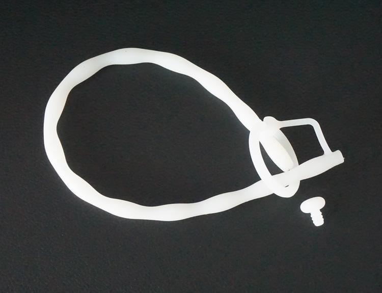 Plug cavità uretrale Dilatatori uretrali Catetere di castità con anello pene Giocattoli del sesso per gli uomini, Suoni uretrali in silicone Spina uretrale q0511