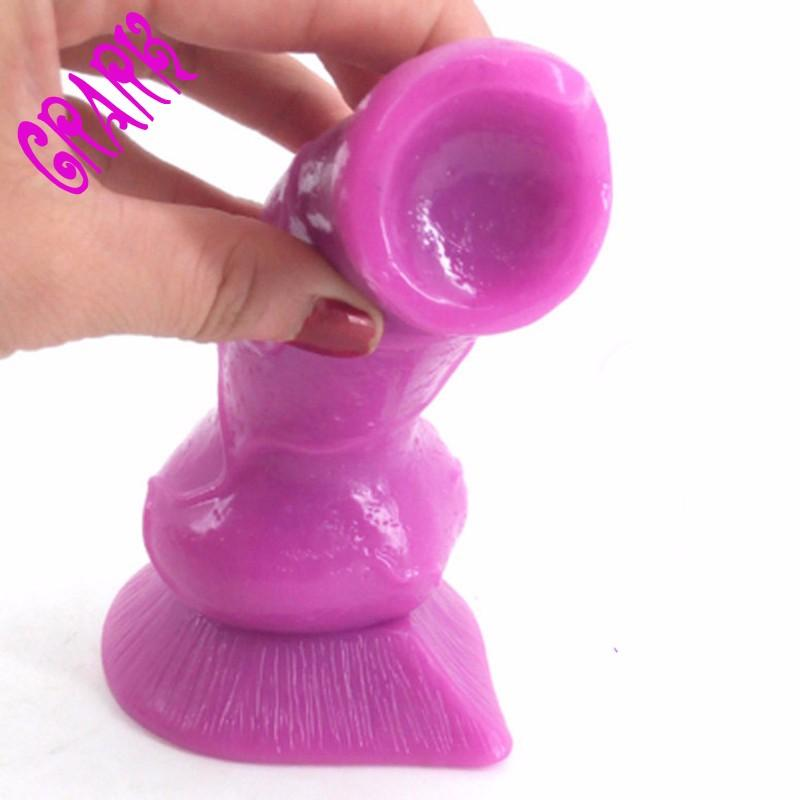 sex toys for woman (14)