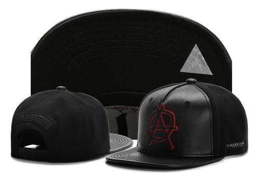2017 nuova moda caylerson snapback cap unisex la mano di Gesù preghiera berretto da baseball hip-hop cap spedizione gratuita