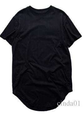 women swag clothes harajuku rock tshirt homme men summer fashion brand tshirt tops tees clothing free shipping