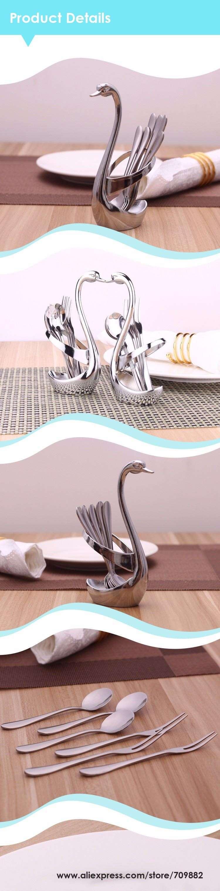 swan-spoon-holder-02