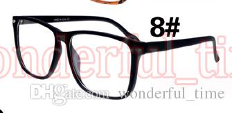 여름 스포츠웨어 스포츠 안경 선글라스 여성 스포츠 안경 스포츠 야외 자전거 타기 선글라스 9 색 무료 배송