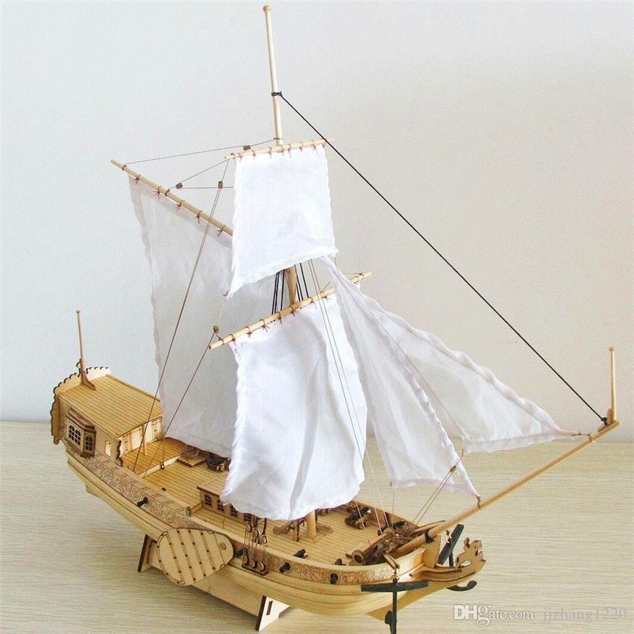 Купить девушка модель кораблей ручной работы наказание девушек на работе