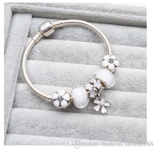 bracelet pandora stopper