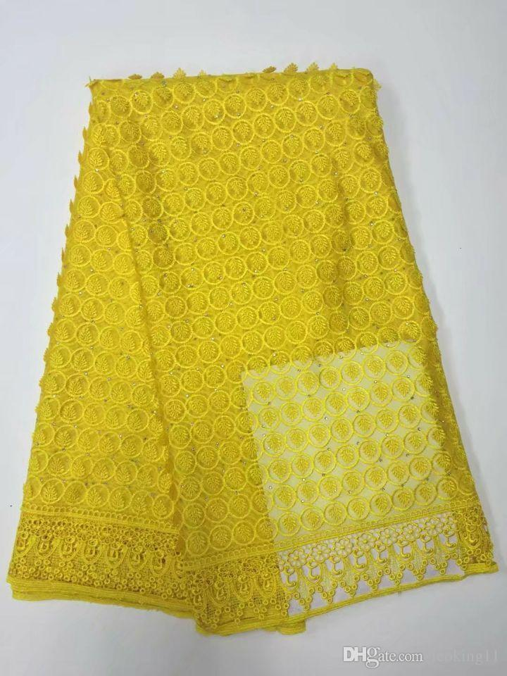 Сетчатая ткань для вышивки 5